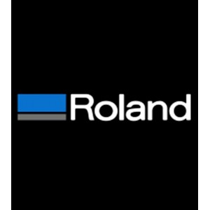 Roland Ecosolventes