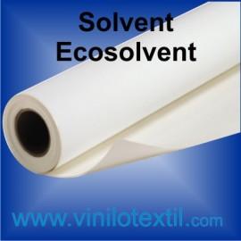 Solvent/Ecosolvent