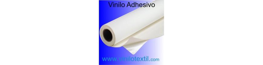 adhesivo imprimible