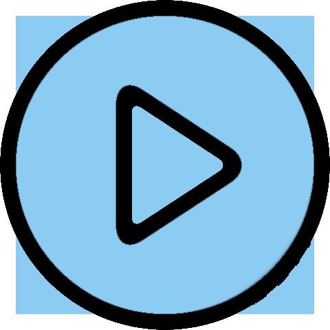 Video remove