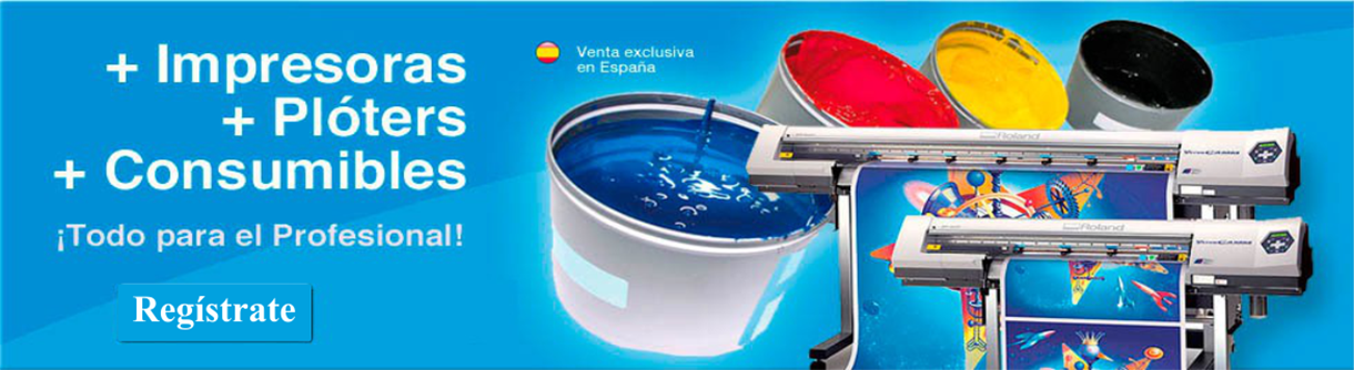 Fabrica Vinilos Espaa.Vinilo Textil Ploters Y Vinilo Para Rotulacion Papel